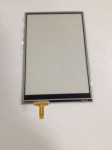 3.5inch TFT LCD Screen LCD Display with Touch Panel pictures & photos