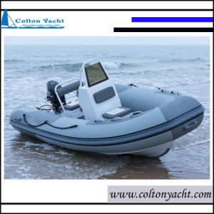 China Air Boat, Air Boat Wholesale, Manufacturers, Price