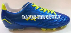 Hot Selling New Styles Football Shoes