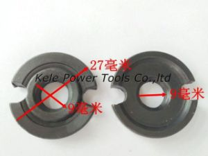 Power Tool Spare Parts (Flanges for Dewalt 801 use) pictures & photos