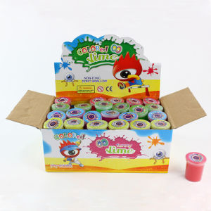 Promotion Gift Children Toys Crystal Soil (H10927046) pictures & photos