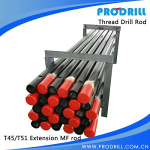 Extension Rod pictures & photos