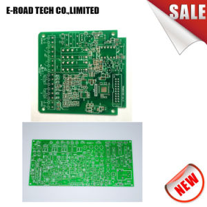 china high quality printed circuit board pcb china pcb, pcba