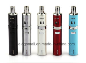 Joye EGO One Starter Kit Electronic Cigarette pictures & photos