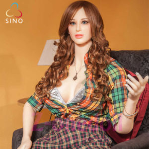 Realdoll Sex Toy