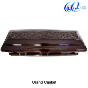 China Casket, Casket Wholesale, Manufacturers, Price | Made