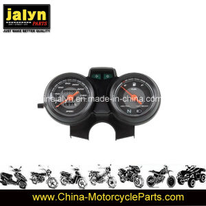 Motorcycle Parts Motorcycle Speedometer for Ybr125 (Item: 1640228) pictures & photos