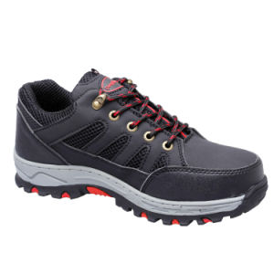 so cheap skate shoes outlet on sale China Stylish Sport Anti Smash Safety Shoes - China Iron Steel ...