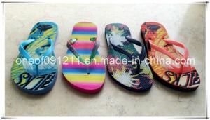 13074d2ad120 China New Design Eva Slipper