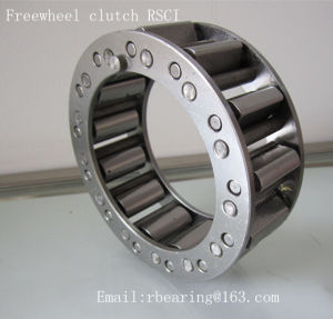 Sprag Type Freewheel Cam Overrunning Backstop Clutch Rsci70