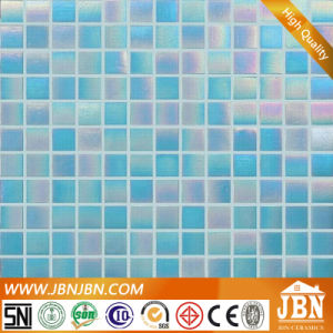 High Quality, Competitive Price Glass Mosaics (H420048) pictures & photos