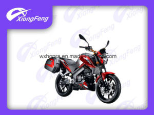 150cc&200cc&250cc&300cc Sport Motorcycle pictures & photos