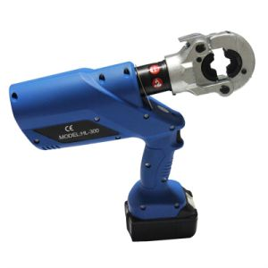 Be-Hc-300 Copper Tube Crimping Tool