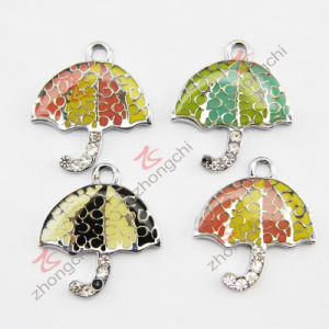 Unbrella Charms for Decoration (SPE)