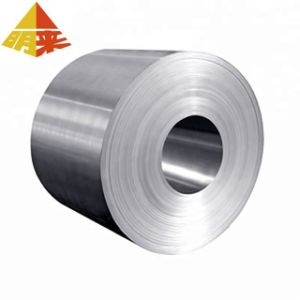 Wholesale T Steel