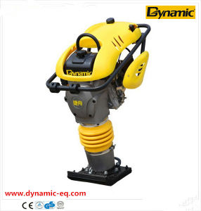 Factory Sale New Products Tamping Rammer (TRE-85)