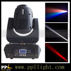 60W Beam LED Moving Head Beam Light