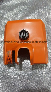 Ms290 Chainsaw Parts and Chain Saw Spare Parts Ms290 Shroud pictures & photos