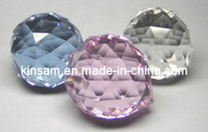 Crystal Chandelier Balls &Crystal Beads for Chandeliers (Ks28020) pictures & photos
