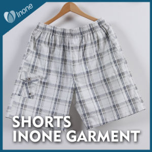 Inone 014 Mens Swim Casual Short Pants Board Shorts