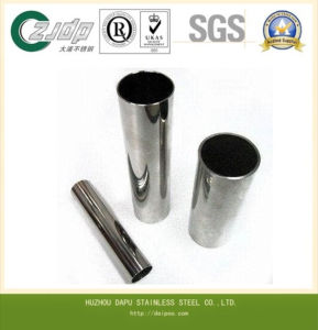 304 316 317h Surface Polishing Stainless Steel Sheet pictures & photos
