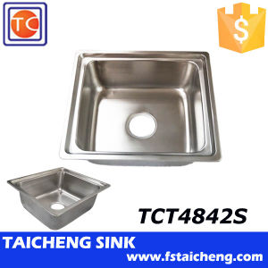 China Kitchen Sink Wholesale Factory in Shunde - China Wholesale ...