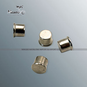 M3-M40 Non Standard Customized Special Fastener, Special Screw (FB031)