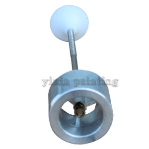 Kci Powder Spray Gun Parts pictures & photos