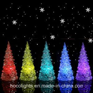 Color Changing Christmas Lights.Christmas Led Color Changing Tree Light