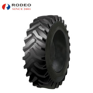 Armour Agricultural Tyre / Tire (13.6-24 14.9-24) pictures & photos