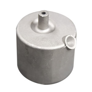 Aluminium Alloy Die Casting Part with Good Quality pictures & photos