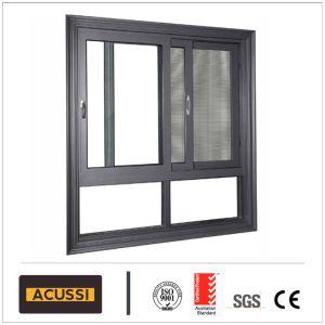 Wholesale Building Window