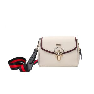Las Crossbody Bag Designer Handbags