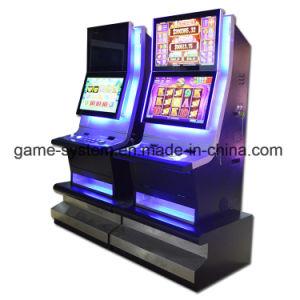 New mobile casino no deposit bonus
