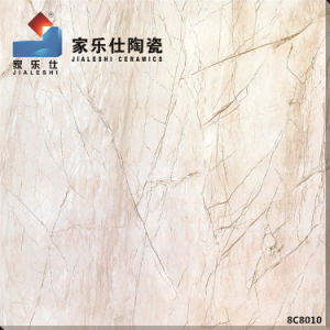 China 2019 Foshan Good Quality Ceramic