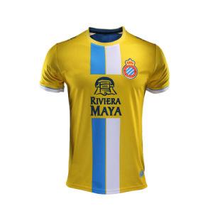 best website b0659 b55a0 Custom Soccer Jerseys, China Custom Soccer Jerseys ...
