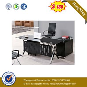 China Office Furniture For School Manufacturers Suppliers Price Made In