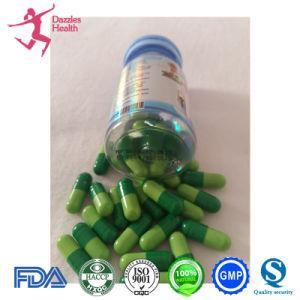 Slim Body Herbal Super Fast Slimming Capsule Weight Loss Pills