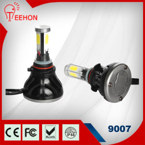 High Quality 48W 8000lm LED Headlamp for 9007 pictures & photos