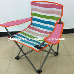 Printed Camping Chair (XY-109) pictures & photos