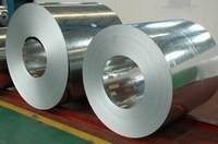 High Quality Steel Product / Galvanized Steel Material pictures & photos