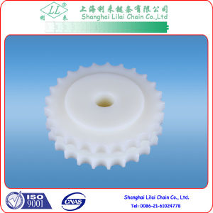 Nylon Sprockets for Conveyor Chain (1-820-15-20) pictures & photos