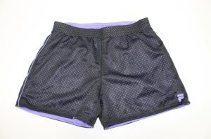 Girls Performa Sport Short Make of 100%Polyester pictures & photos