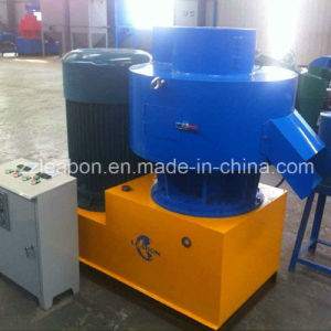 800-1000kg/H Biomass Wood Sawdust Pellet Mill pictures & photos