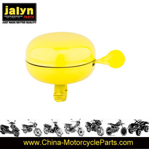 Bicycle Spare Parts Bicycle Bell (Item: A3721081A) pictures & photos