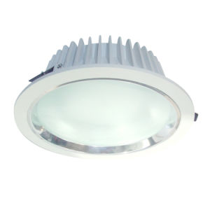 LG 32W Ceiling Lights with Meanwell Driver