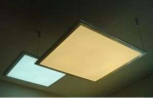3 Years Warranty 36W Big LED Panel Light