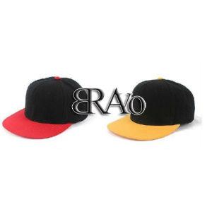 b74048c03 High Quality Custom Dragon Sequin Youth Cotton Cheap Snapback Caps