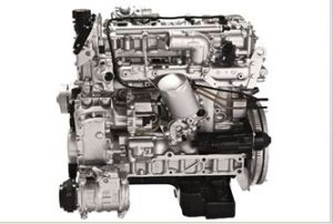 SFH~ F1C Engine for Iveco pictures & photos