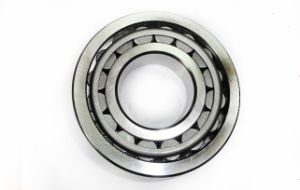 High Precision Tapered Roller Bearing 30311